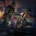 Aliens: Colonial Marines review - photo 14