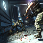 Aliens: Colonial Marines - photo 15