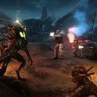 Aliens: Colonial Marines - photo 18