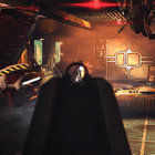 Aliens: Colonial Marines - photo 19