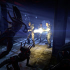 Aliens: Colonial Marines review - photo 2