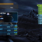 Aliens: Colonial Marines review - photo 20