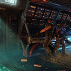 Aliens: Colonial Marines review - photo 5