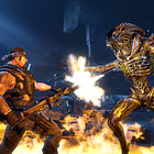 Aliens: Colonial Marines - photo 7
