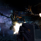 Aliens: Colonial Marines - photo 8