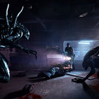 Aliens: Colonial Marines - photo 9