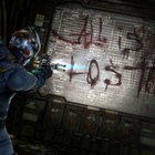 Dead Space 3 review - photo 1