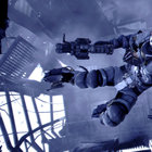 Dead Space 3 review - photo 10