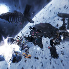 Dead Space 3 review - photo 11
