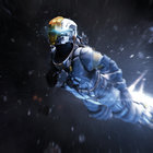 Dead Space 3 review - photo 12