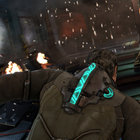 Dead Space 3 review - photo 13