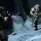 Dead Space 3 review - photo 2