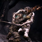 Dead Space 3 review - photo 3