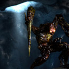 Dead Space 3 review - photo 4
