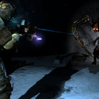 Dead Space 3 review - photo 6