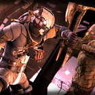 Dead Space 3 review - photo 8