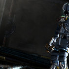 Dead Space 3 review - photo 9
