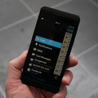 BlackBerry Z10 review - photo 19