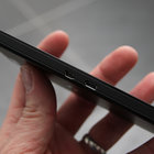 BlackBerry Z10 - photo 4