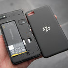 BlackBerry Z10 review - photo 5