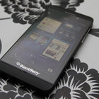 BlackBerry Z10 - photo 6