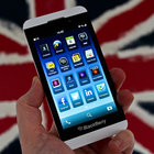BlackBerry Z10 - photo 9