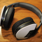 Ultimate Ears 6000 headphones review - photo 1