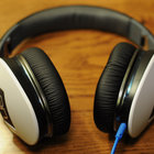 Ultimate Ears 6000 headphones review - photo 12