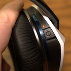 Ultimate Ears 6000 headphones review - photo 14