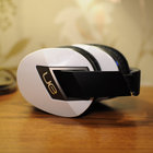 Ultimate Ears 6000 headphones review - photo 2