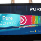 Pure Avalon 300R Connect - photo 27
