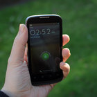 ZTE Blade III review - photo 1