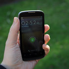 ZTE Blade III review - photo 8