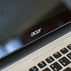 Acer Aspire V5 Touch (V5-571P-53316G50) - photo 7