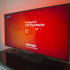 Philips 46PFL8007 8000 Series TV review - photo 1