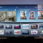 Philips 46PFL8007 8000 Series TV review - photo 10