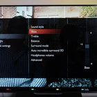 Philips 46PFL8007 8000 Series TV review - photo 11