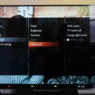 Philips 46PFL8007 8000 Series TV review - photo 12