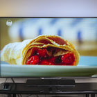 Philips 46PFL8007 8000 Series TV review - photo 2