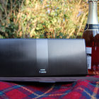 Philips Fidelio P9 review - photo 1