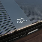 Philips Fidelio P9 review - photo 10