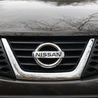 Nissan Juke Acenta Premium 1.6L  - photo 2