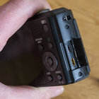 Panasonic Lumix DMC-TZ40 - photo 10
