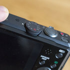 Panasonic Lumix DMC-TZ40 - photo 11