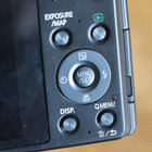 Panasonic Lumix DMC-TZ40 - photo 12