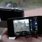 Panasonic Lumix DMC-TZ40 - photo 28