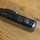 Panasonic Lumix DMC-TZ40 - photo 6