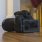 Fujifilm FinePix HS50EXR - photo 3