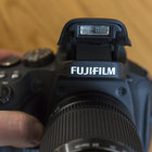 Fujifilm FinePix HS50EXR - photo 8