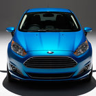 Ford Fiesta 1.5 TDCi - photo 1